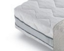 mattress-cover-silverblu-3d